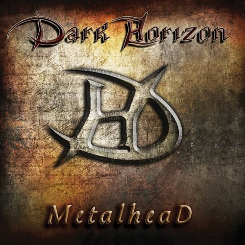 Dark Horizon Metalhead Tanzan Music Records