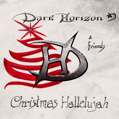 Christmas Hallelujah.Christmas Hallelujah Tanzan Music Records