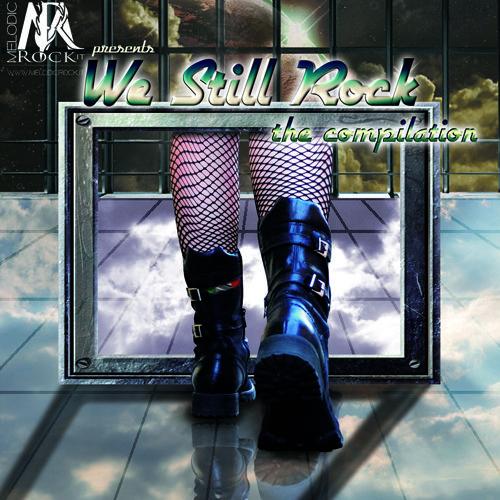 We Still Rock Tanzan Music Records