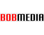 Bob Media Tanzan Music Records Label Rock Blues Funk Soul Pop
